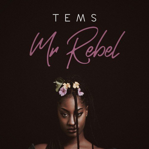 Tems - Mr Rebel