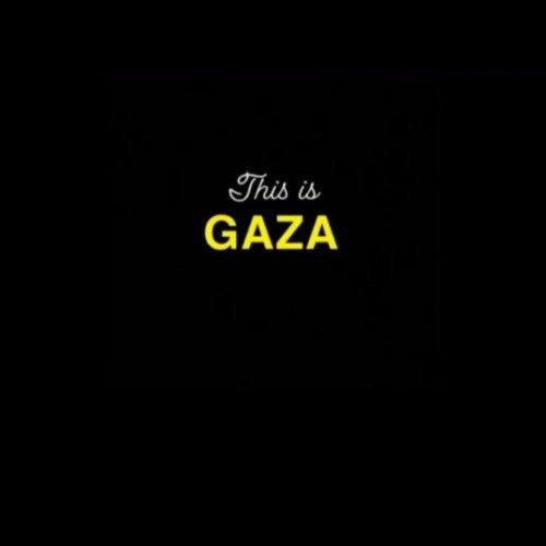 Peruzzi - Gaza