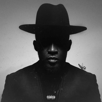 MI Abaga - Do You Know Who You Are? Take Some Time And Meditate On You (feat. Tay Iwar)