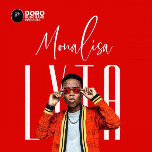 Lyta - Monalisa (Remix) (feat. Davido)