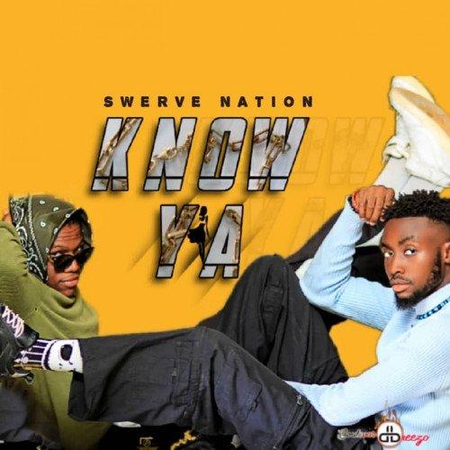 Swervenation - Know Ya