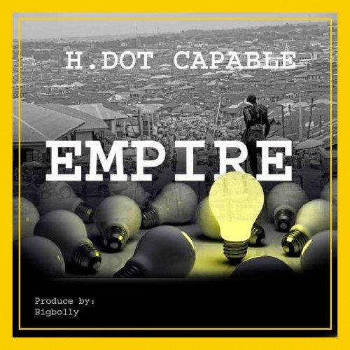 H dot capable - Empire