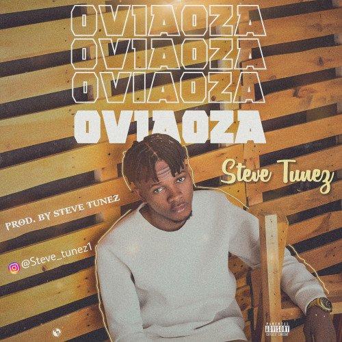 Steve Tunez - Ovaioza