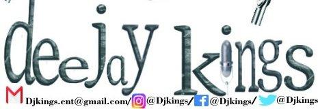 DJ Kings - Like_Boss_Combat_MixTape