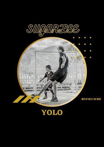 SuGarLeE - Yolo