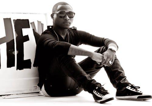 Davido - Skelewu (Remix) (feat. Uhuru)