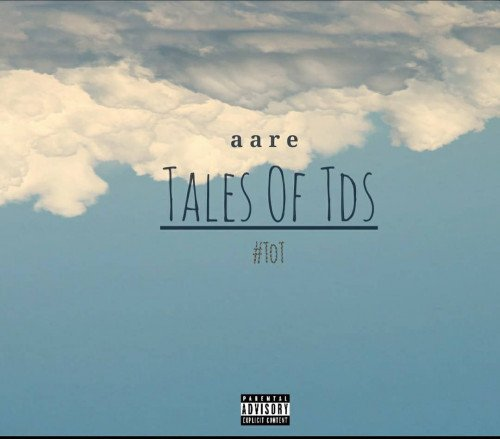 Aare (TDs) - Tales Of Tds