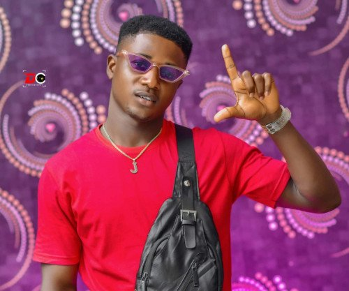 Jarvistar - Tor Dey (brother Brother Cover)