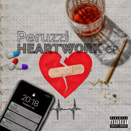 Peruzzi - Did You