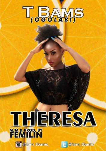 TBAMS - THERESA