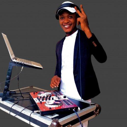 Megastar DJ Lurhardo - DJ TimeLy 2021 July Mixtape