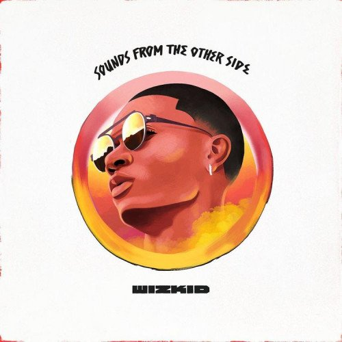 Wizkid - Gbese (feat. Trey Songz)