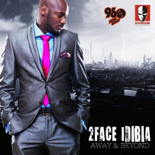 2face Idibia - Dance Floor (Remix) (feat. Sarkodie, Cabo Snoop)