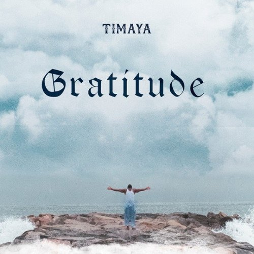 Timaya - No Limit