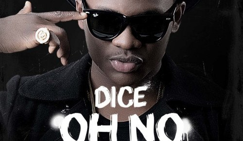 Dice Ailes - Oh No
