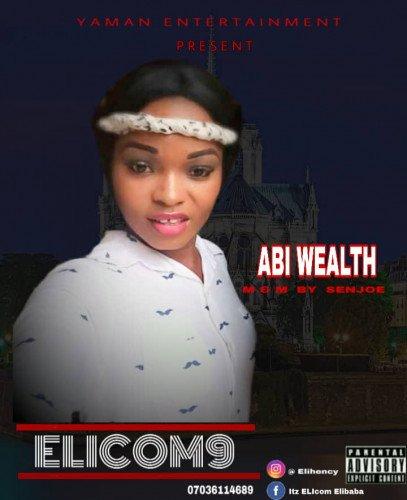 Elicom9 - ABI WEALTH