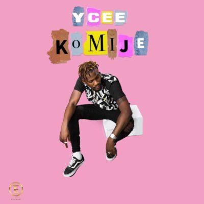 Ycee - Komije
