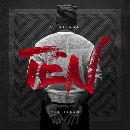 DJ Spinall - Chop Life (feat. Ice Prince, Bryno)