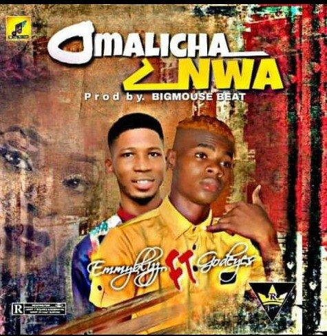 Emmyblizz_ft_Godseye - Omalicha_NWA