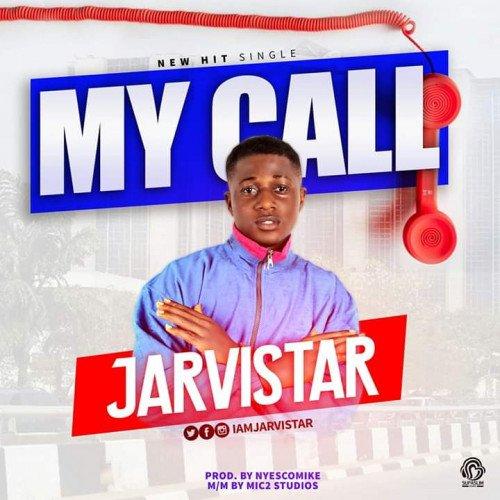 Jarvistar - My Call