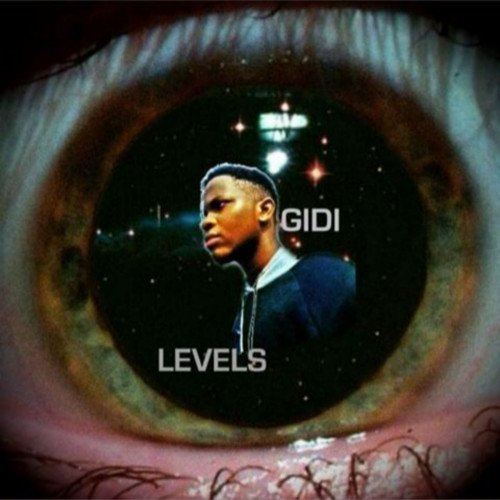 Gidi - Levels Ft. Yung Dolo