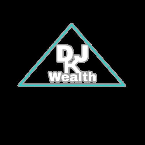 DJ k wealth - Cool Down Mixtape