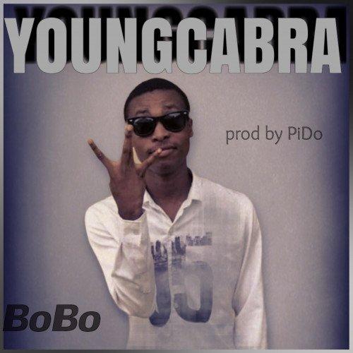 YOUNGCABRA - BoBo