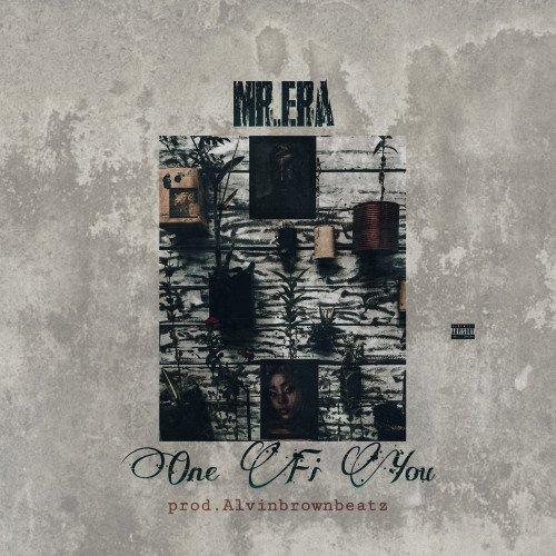 Mr.Era - One Fi You