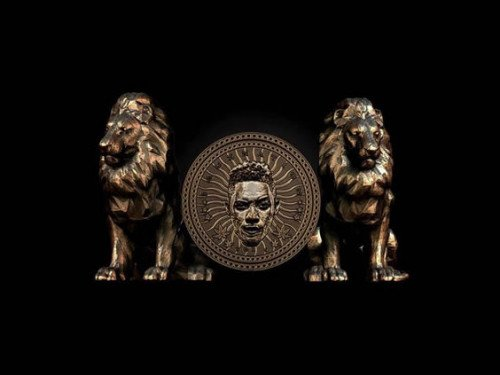 Jesse Jagz - Bad Girl (feat. Wizkid)