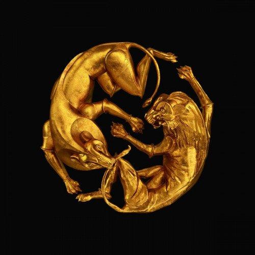Beyonce - Don't Jealous Me (feat. Mr. Eazi, Yemi Alade, Tekno)