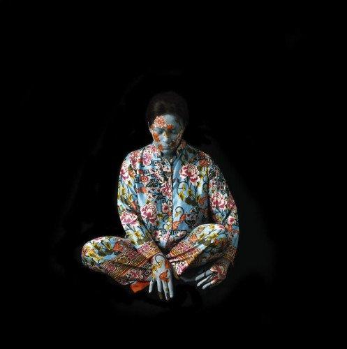 beatonthebeat - Groove