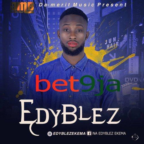 Edyblez - Bet9ja