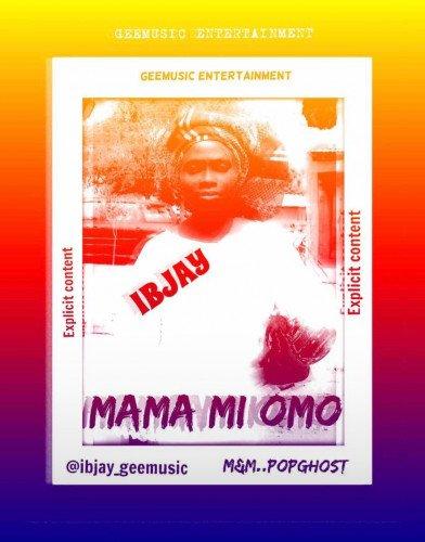 Ibjay - A Trip To Ghana