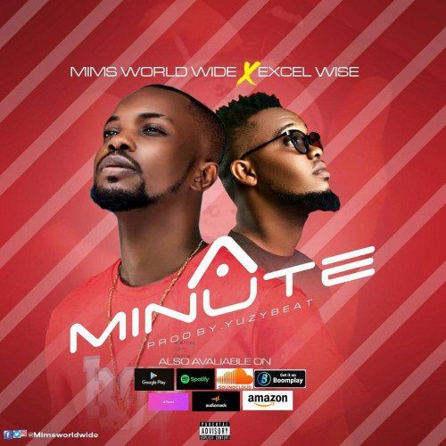Mims World Wide Ft Excel Wise - A Minute