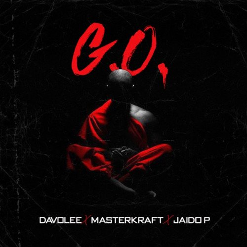 Davolee - O.G (feat. MasterKraft, Jaido P)