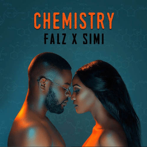 Falz x Simi - Shake Your Body