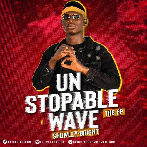 Showley Bright - No Stress