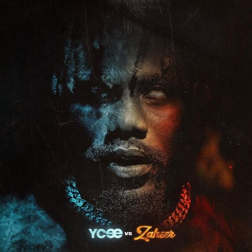Ycee - Chocolata (feat. Niniola)