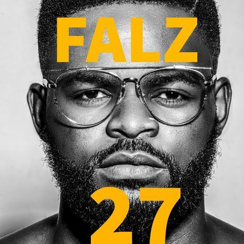 Falz - I Do It