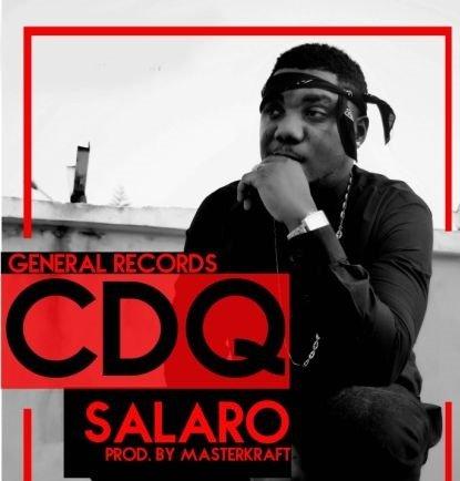 CDQ - Salaro