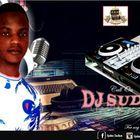 Dj Sudan - African-special-mix