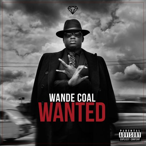 Wande Coal - Weekend (feat. Maleek Berry)
