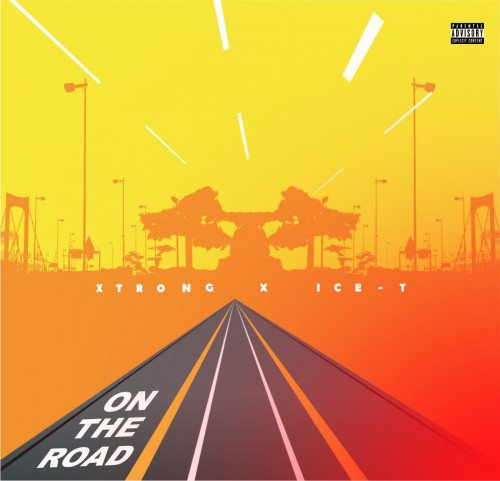 Xtro NG - On The Road (feat. Ice T)