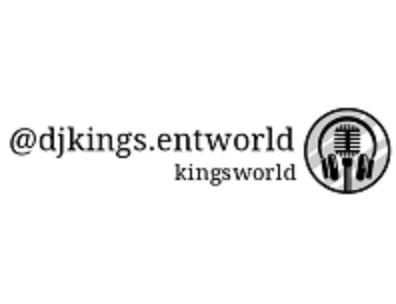DJ Kings - Dj-kings-america-hip-hop-mix