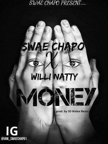 Swae Chapo - Money