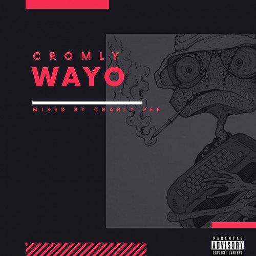 Cromly - Wayo