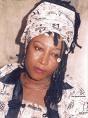 Mama G - National Moi Moi