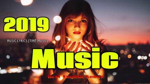dj soft - TOP SONG 2019 DUMEBI MIXTAPE