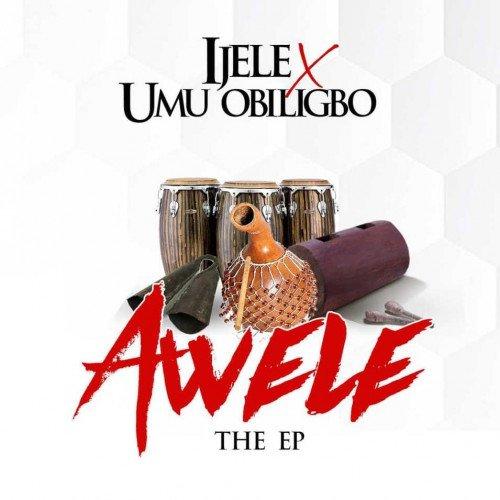 Flavour x Umu Obiligbo - Isi Onwe