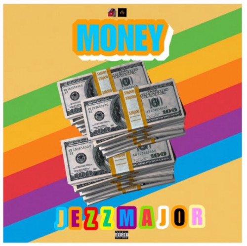 JezzMajor - Money (Tribute To Runs Girls)